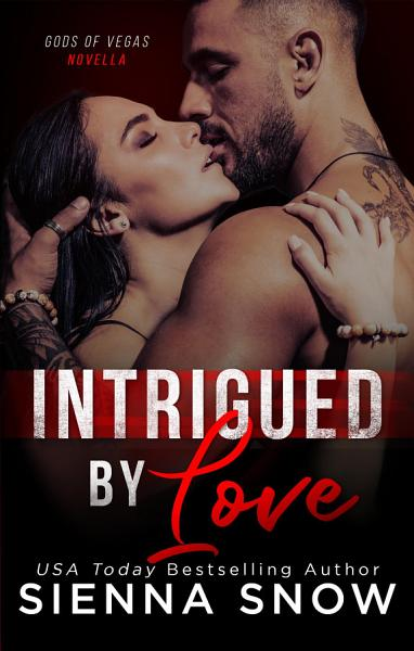 Download Intrigued By Love Book