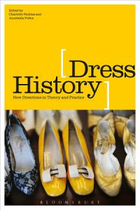Dress History PDF