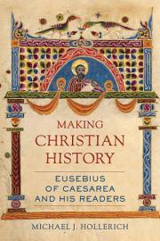 Making Christian History PDF
