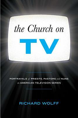 The Church on TV