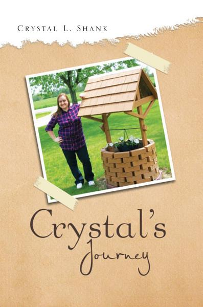 Download Crystal s Journey Book