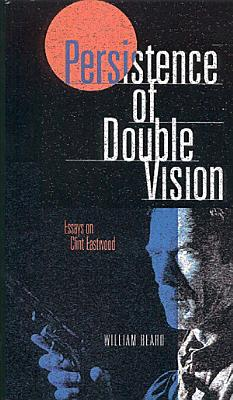 Persistence of Double Vision PDF