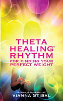ThetaHealing   Rhythm for Finding Your Perfect Weight PDF