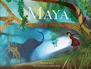 Download Maya Book