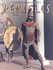 Pericles: Easy Reading Shakespeare Series