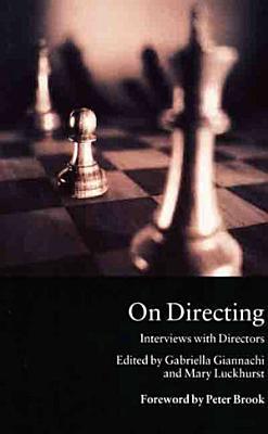 On Directing PDF