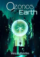 Ozonos Earth   Leseprobe PDF