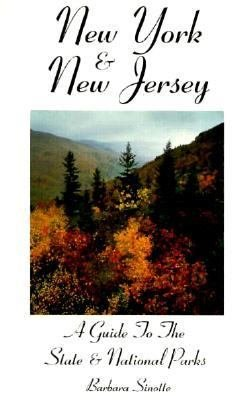 New York and New Jersey Parks Guide PDF