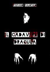 Il cadavere di Dracula