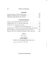 Archaeological Review PDF