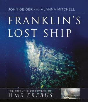 Franklin s Lost Ship