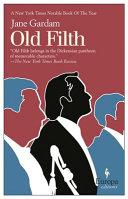 Old Filth PDF