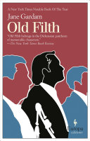 Old Filth Book PDF