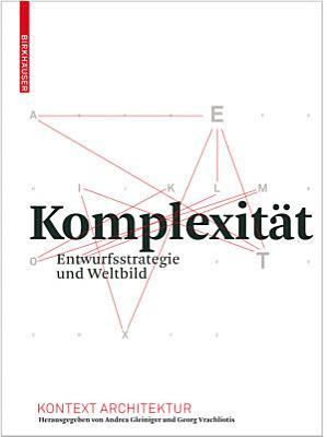 Komplexit  t PDF