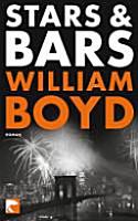 Stars und Bars PDF