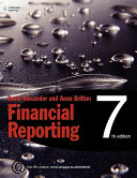 Financial Reporting PDF