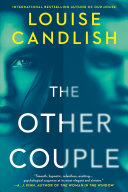 Download The Other Couple Book