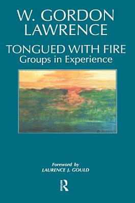 Tongued with Fire