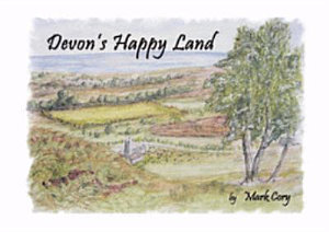 Devon S Happy Land Book PDF