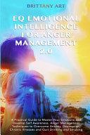 Eq Emotional Intelligence for Anger Management 2.0