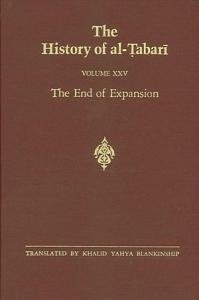 History of al Tabari Vol  25  The PDF