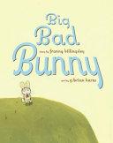 Big Bad Bunny PDF
