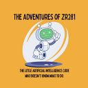 The Adventures of Zr281