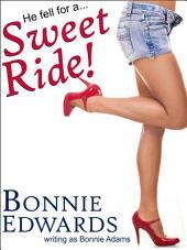 Sweet Ride!