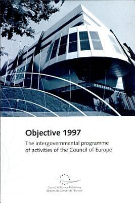 Objective 1997 PDF