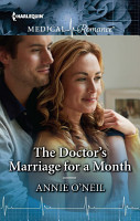 The Doctor s Marriage for a Month PDF