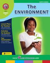 The Environment Gr. 5-7