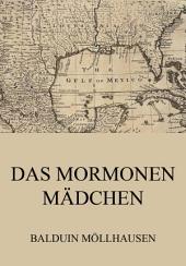 Das Mormonenmädchen