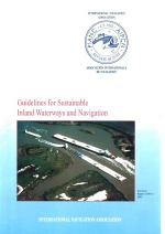 Guidelines for Sustainable Inland Waterways and Navigation
