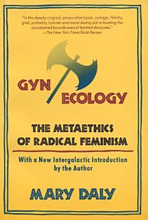 Gyn Ecology Book