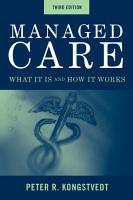 Managed Care PDF