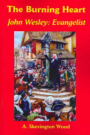 The Burning Heart  John Wesley