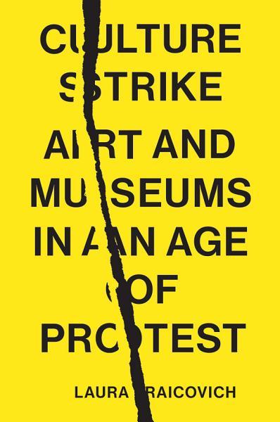 Download Culture Strike Book