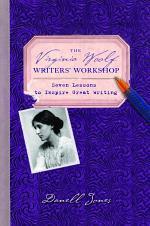 The Virginia Woolf Writers' Workshop