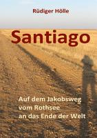 Santiago PDF