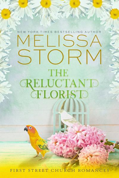 Download The Reluctant Florist Book