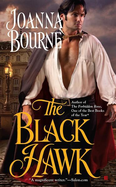 Download The Black Hawk Book