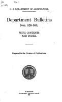 The Horse radish Flea beetle PDF