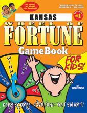 Kansas Wheel of Fortune!