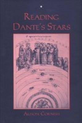 Reading Dante s Stars PDF