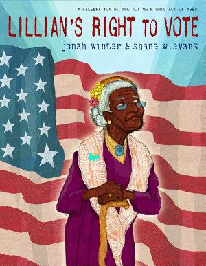 Lillian s Right to Vote