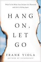 Hang On  Let Go PDF