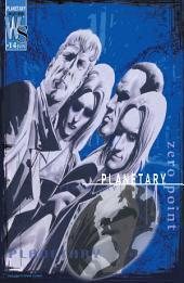 Planetary (1999-) #14