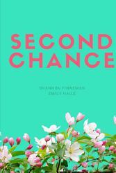 Second Chance Book PDF