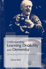 Understanding Learning Disability and Dementia