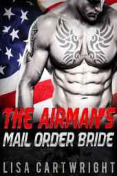 The Airman's Mail Order Bride